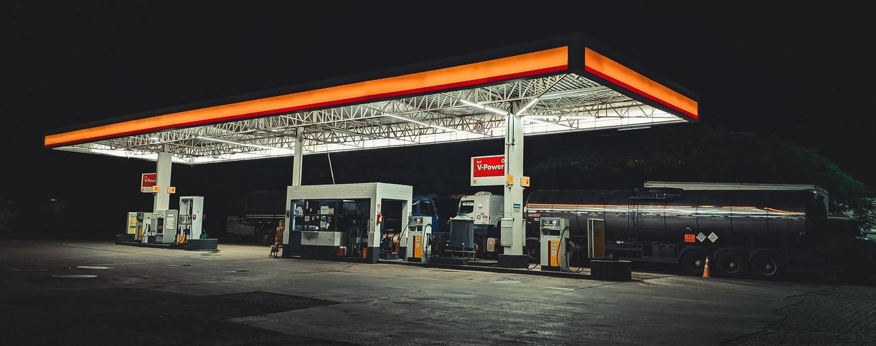tarjeta combustible para empresas portada-1
