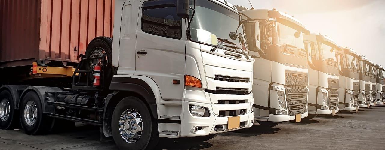 tipos de camiones portada